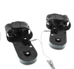 Picture of foot massager