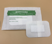 Picture of Medical sterile adhesive