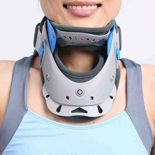 Picture of Neck orthosis