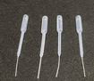 Picture of COVID-19 antibody detection kit