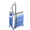 Picture of skin cooling machine
