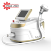 Picture of Diode Laser Hair Removal Beauty