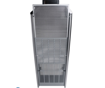Picture of Electronic air purifier