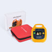Picture of AED Trainer