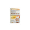 Picture of Bian-stone Needle body slimming patch