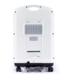 Picture of Medical oxygen concentrator