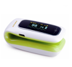 Picture of Fingertip pulse oximeter