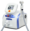 Picture of Semiconductor laser hair removal beauty machine