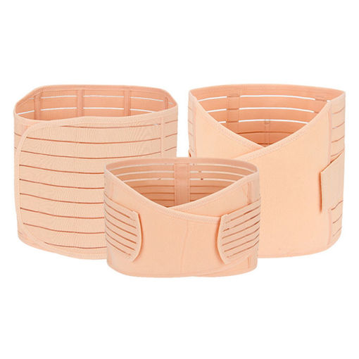 Picture of Medical Corset Belt