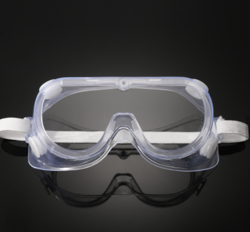 Picture of Dust-proof, Wind-proof, Sand-proof and Splash-proof goggles