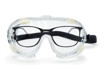 Picture of Medical Safety Goggles