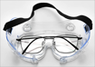 Picture of  Medical Goggles