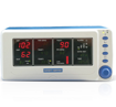 Picture of Multi-parameter patient monitor
