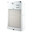 Picture of Home Uv Air Purifier