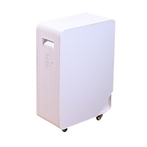 Picture of Home Portable Air Purifier