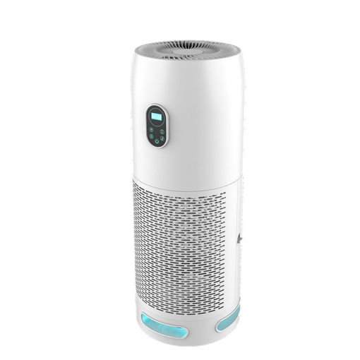 Picture of KJ550G-850i air purifier