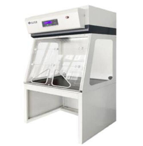 Picture of Ductless pure gas type fume hood