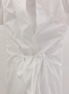 Picture of Disposable isolation gown (surgical gown)